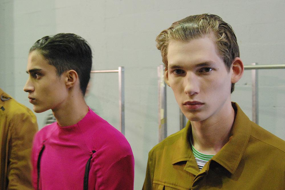 KENZO_menswear-ss-16-paris-fashion-week_le-Mot-la-Chose_Stephane-Chemin-photographe-freelance_05