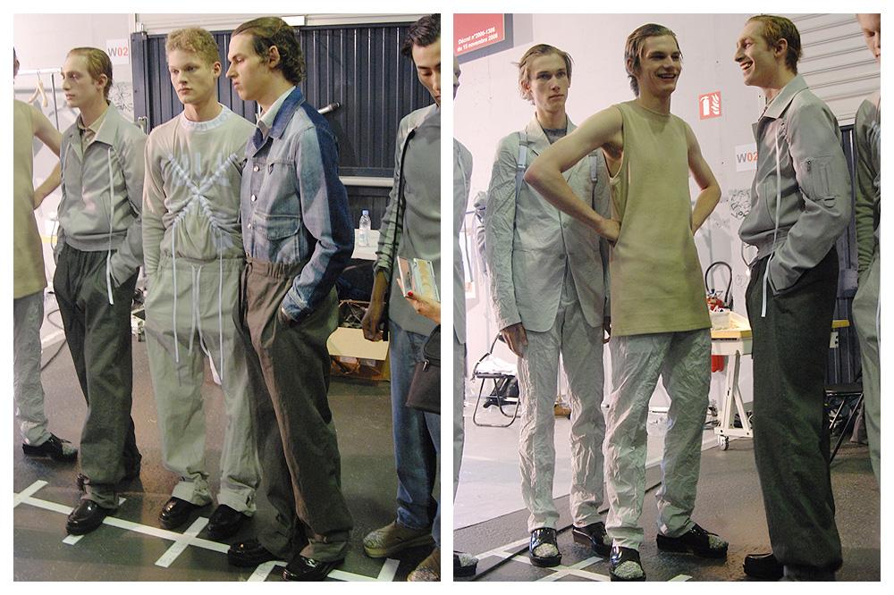 KENZO_menswear-ss-16-paris-fashion-week_le-Mot-la-Chose_Stephane-Chemin-photographe-freelance_07