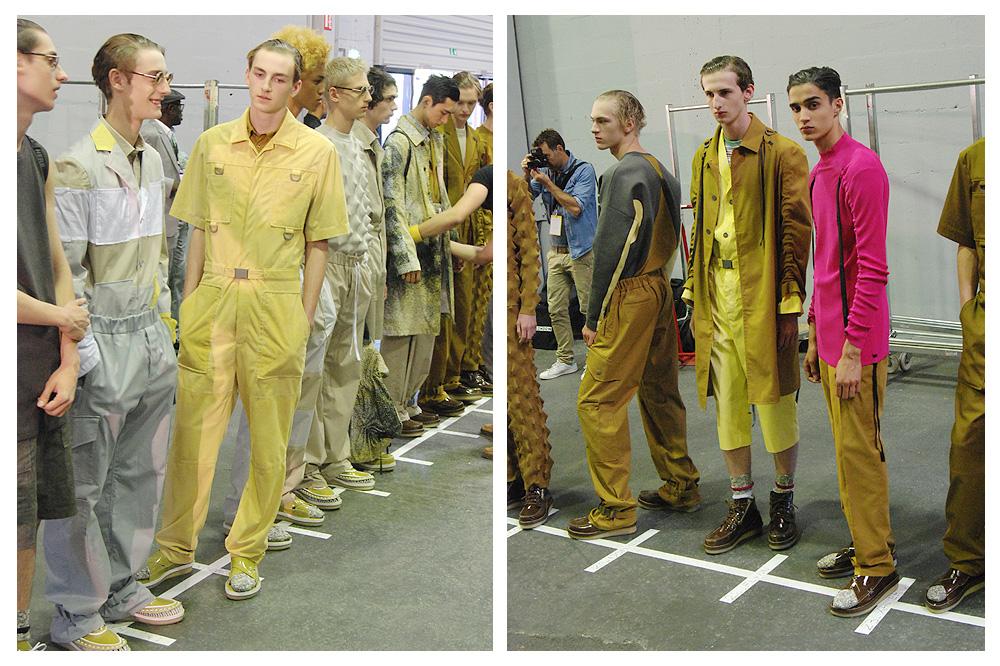 KENZO_menswear-ss-16-paris-fashion-week_le-Mot-la-Chose_Stephane-Chemin-photographe-freelance_08