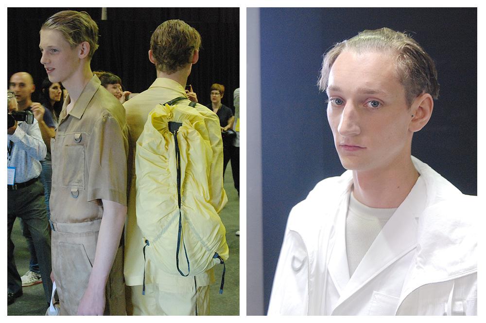 KENZO_menswear-ss-16-paris-fashion-week_le-Mot-la-Chose_Stephane-Chemin-photographe-freelance_10