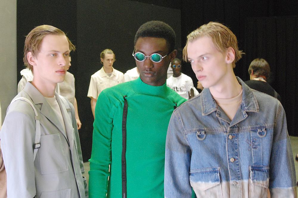 KENZO_menswear-ss-16-paris-fashion-week_le-Mot-la-Chose_Stephane-Chemin-photographe-freelance_11