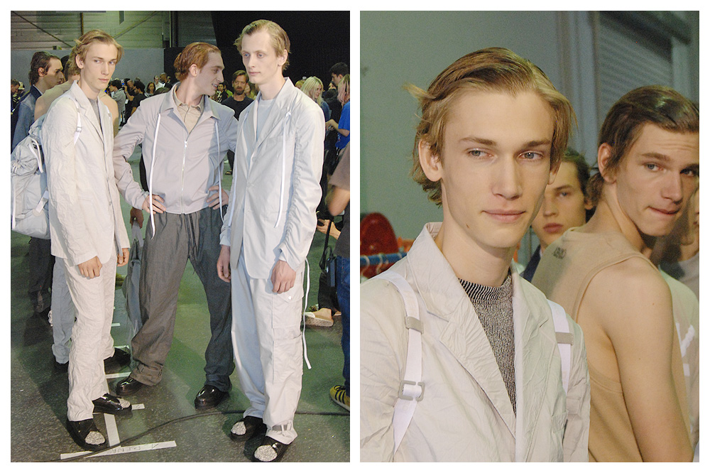 KENZO_menswear-ss-16-paris-fashion-week_le-Mot-la-Chose_Stephane-Chemin-photographe-freelance_12