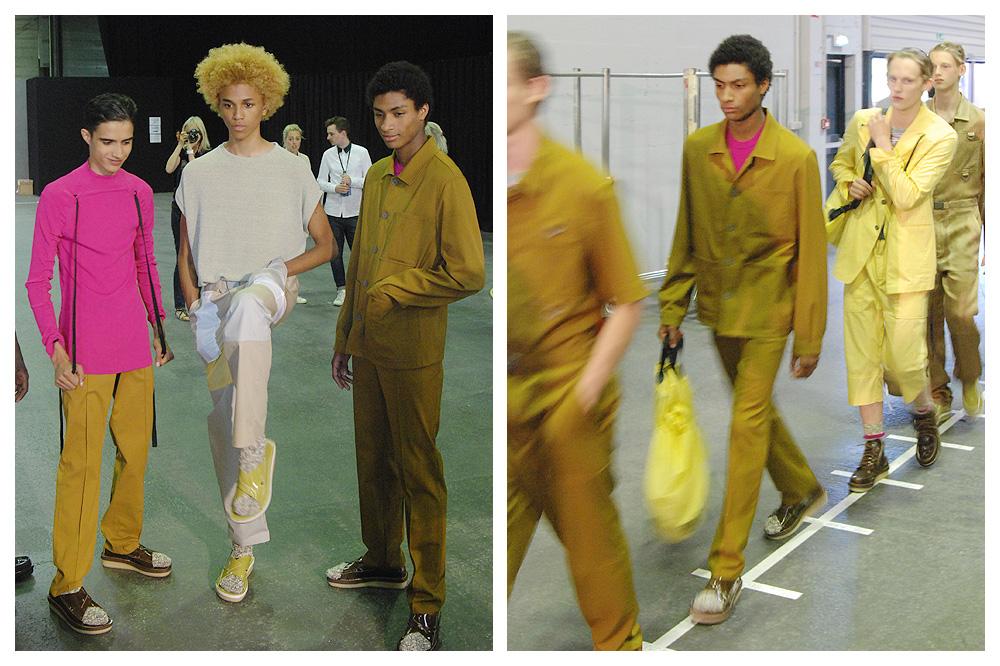 KENZO_menswear-ss-16-paris-fashion-week_le-Mot-la-Chose_Stephane-Chemin-photographe-freelance_14