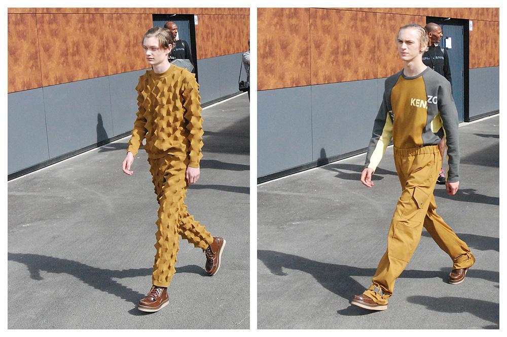 KENZO_menswear-ss-16-paris-fashion-week_le-Mot-la-Chose_Stephane-Chemin-photographe-freelance_15