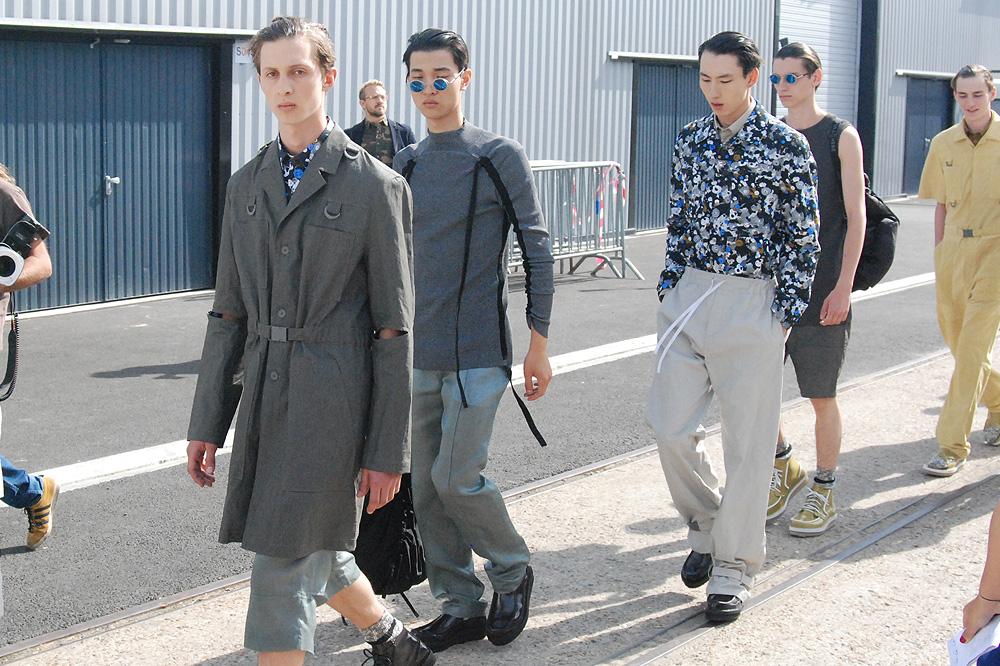 KENZO_menswear-ss-16-paris-fashion-week_le-Mot-la-Chose_Stephane-Chemin-photographe-freelance_16