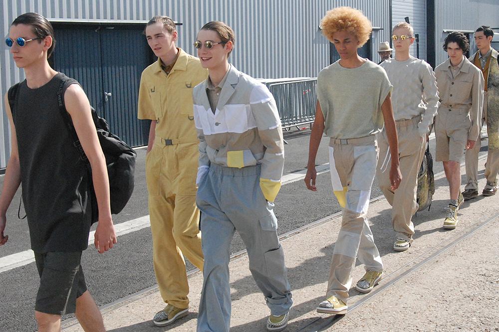 KENZO_menswear-ss-16-paris-fashion-week_le-Mot-la-Chose_Stephane-Chemin-photographe-freelance_17
