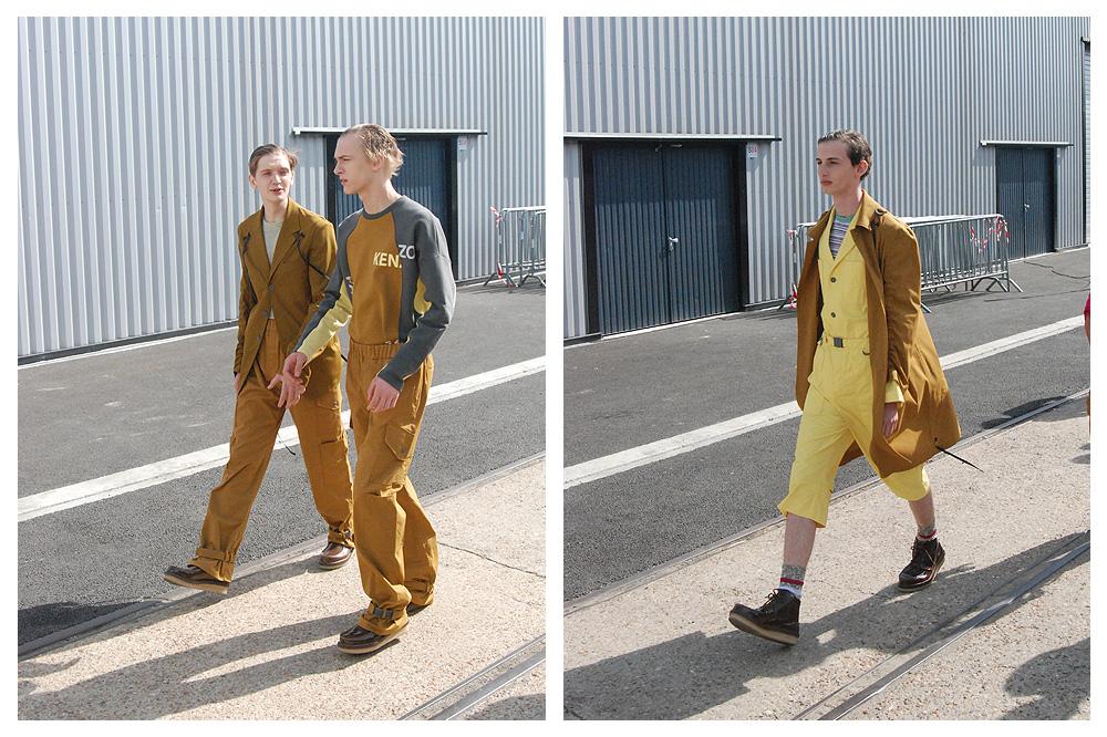 KENZO_menswear-ss-16-paris-fashion-week_le-Mot-la-Chose_Stephane-Chemin-photographe-freelance_18