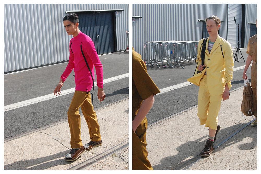 KENZO_menswear-ss-16-paris-fashion-week_le-Mot-la-Chose_Stephane-Chemin-photographe-freelance_19