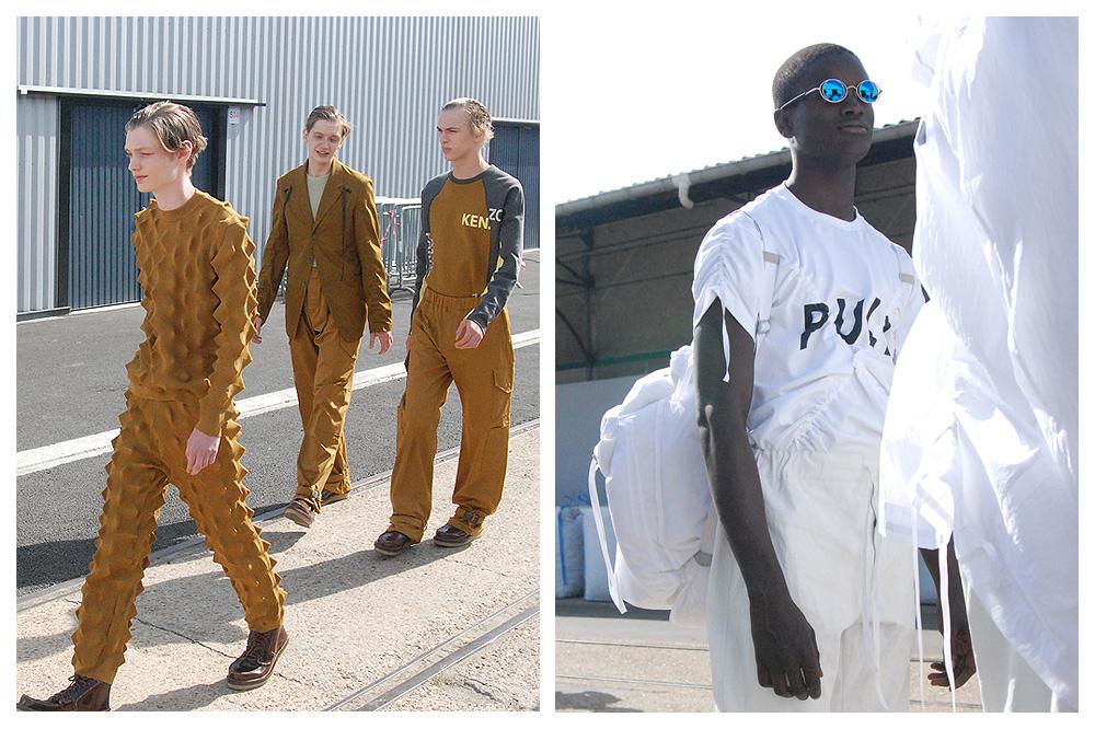 KENZO_menswear-ss-16-paris-fashion-week_le-Mot-la-Chose_Stephane-Chemin-photographe-freelance_20
