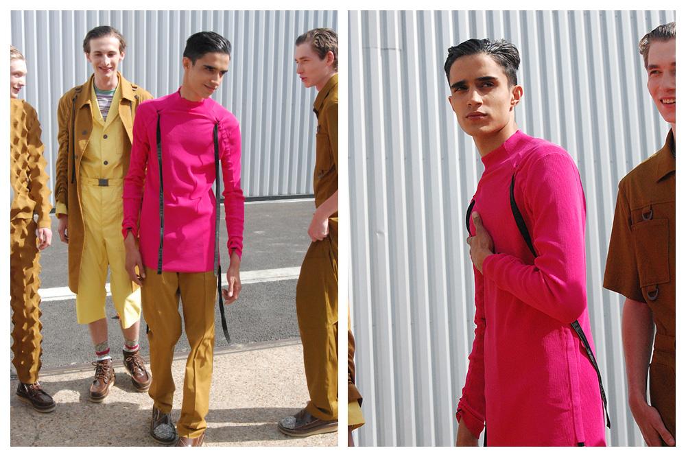 KENZO_menswear-ss-16-paris-fashion-week_le-Mot-la-Chose_Stephane-Chemin-photographe-freelance_31