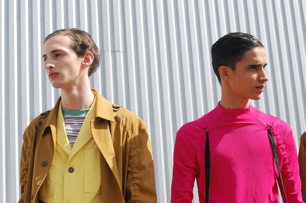 KENZO_menswear-ss-16-paris-fashion-week_le-Mot-la-Chose_Stephane-Chemin-photographe-freelance_32