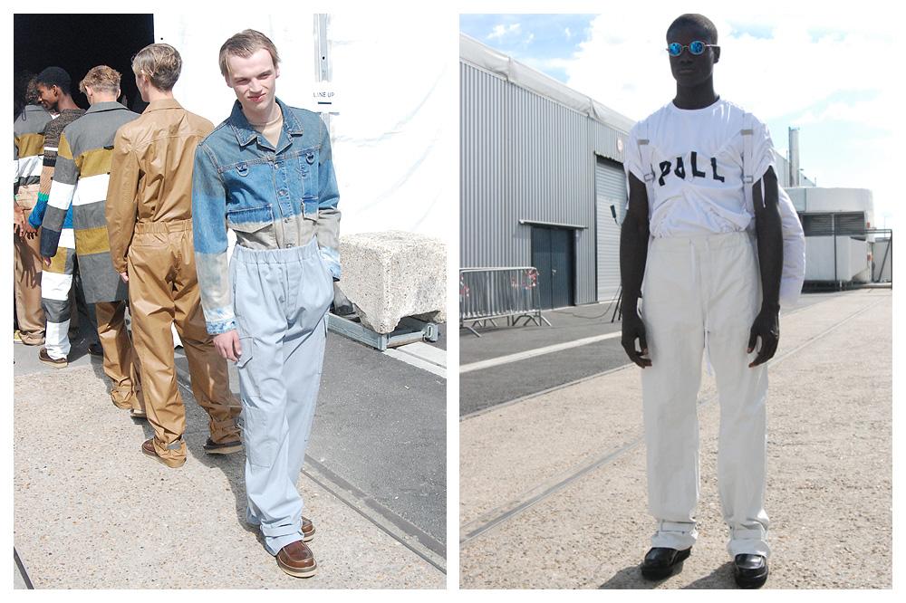 KENZO_menswear-ss-16-paris-fashion-week_le-Mot-la-Chose_Stephane-Chemin-photographe-freelance_33