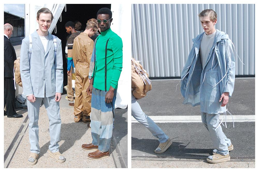 KENZO_menswear-ss-16-paris-fashion-week_le-Mot-la-Chose_Stephane-Chemin-photographe-freelance_34