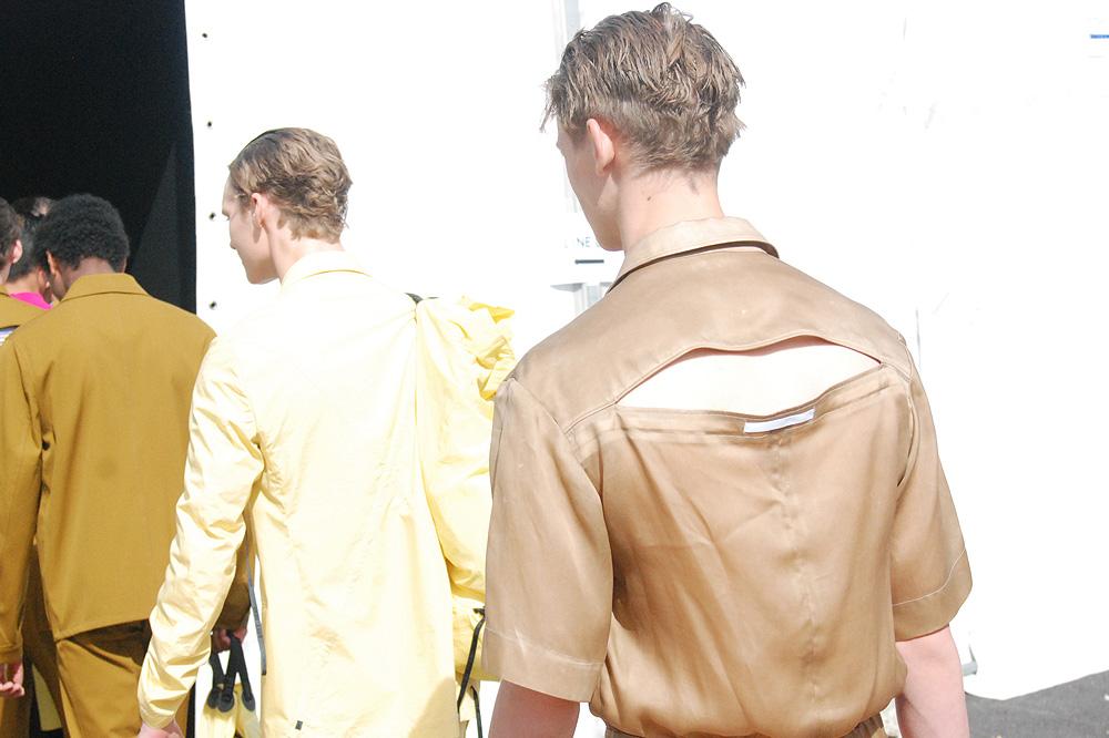 KENZO_menswear-ss-16-paris-fashion-week_le-Mot-la-Chose_Stephane-Chemin-photographe-freelance_35