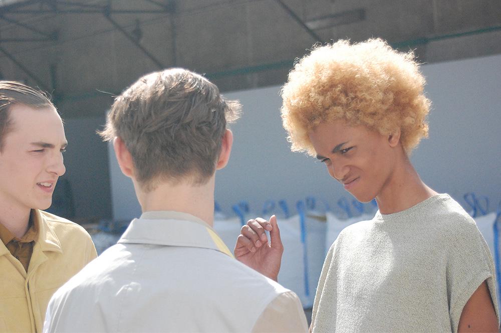 KENZO_menswear-ss-16-paris-fashion-week_le-Mot-la-Chose_Stephane-Chemin-photographe-freelance_36