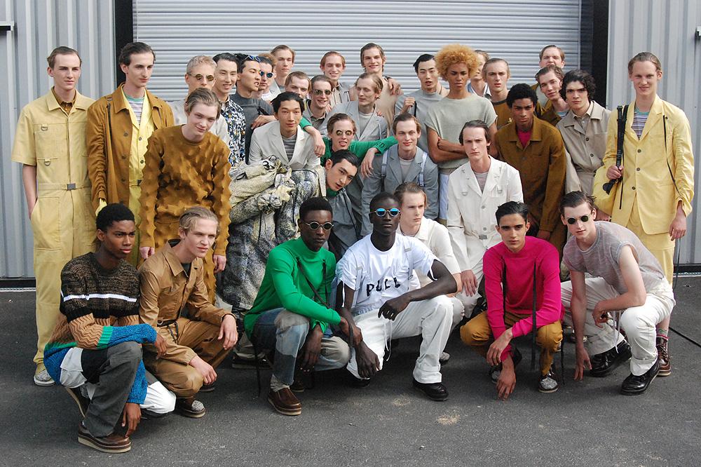 KENZO_menswear-ss-16-paris-fashion-week_le-Mot-la-Chose_Stephane-Chemin-photographe-freelance_37