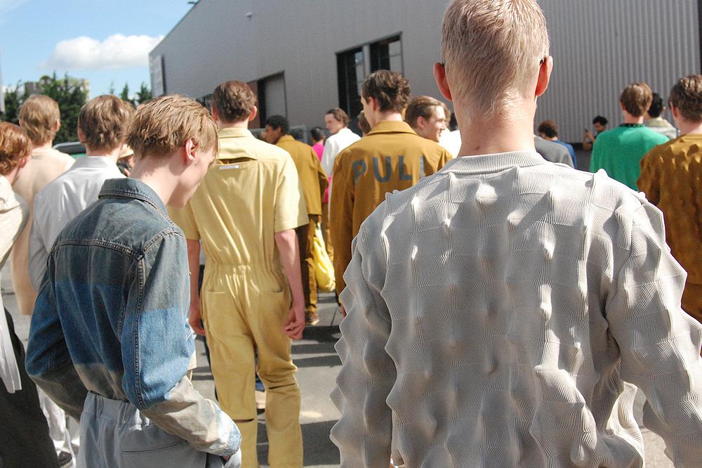 KENZO_menswear-ss-16-paris-fashion-week_le-Mot-la-Chose_Stephane-Chemin-photographe-freelance_38
