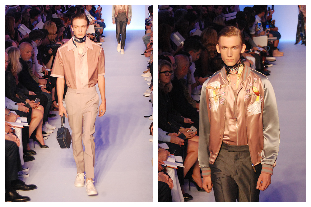 Louis-Vuitton_menswear-ss-16-paris-fashion-week_le-Mot-la-Chose_Stephane-Chemin-photographe-freelance_21