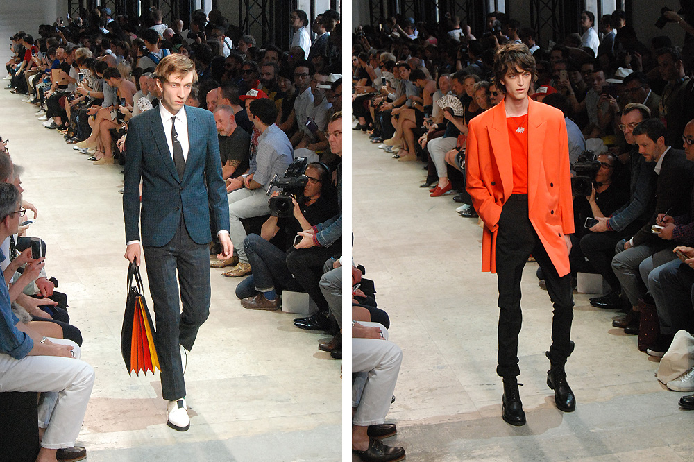 Paul-Smith_menswear-ss-16-paris-fashion-week_le-Mot-la-Chose_Stephane-Chemin-photographe-freelance_01