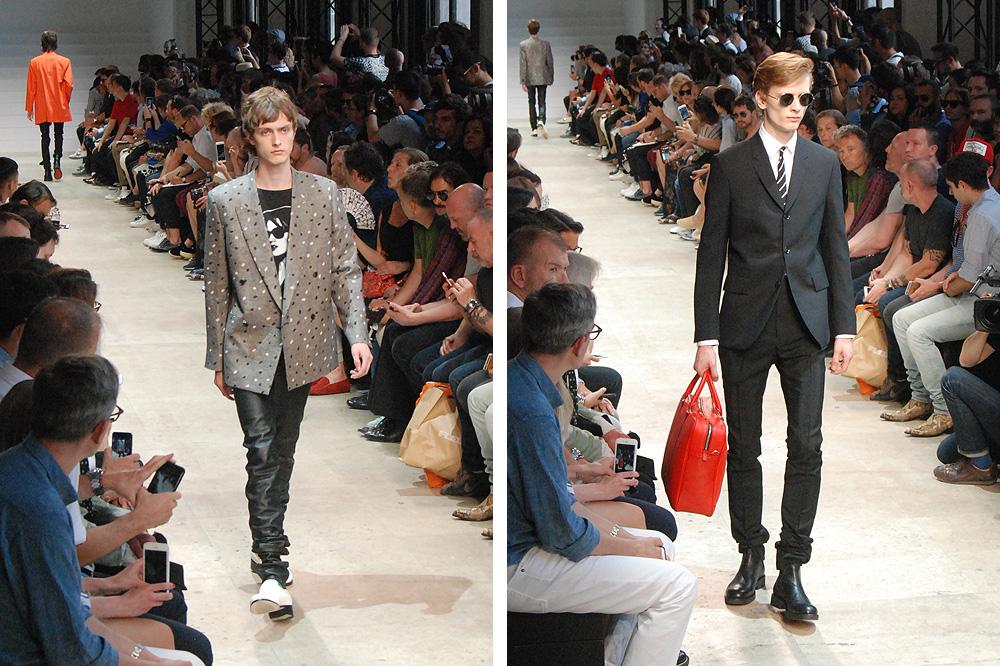 Paul-Smith_menswear-ss-16-paris-fashion-week_le-Mot-la-Chose_Stephane-Chemin-photographe-freelance_02