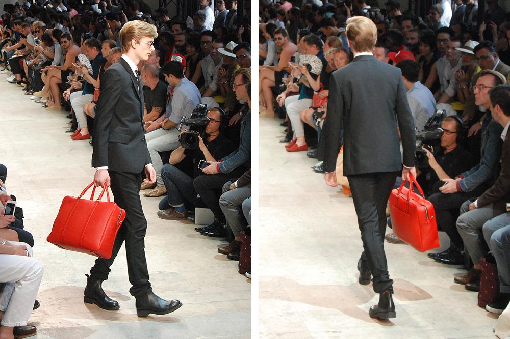 Paul-Smith_menswear-ss-16-paris-fashion-week_le-Mot-la-Chose_Stephane-Chemin-photographe-freelance_03