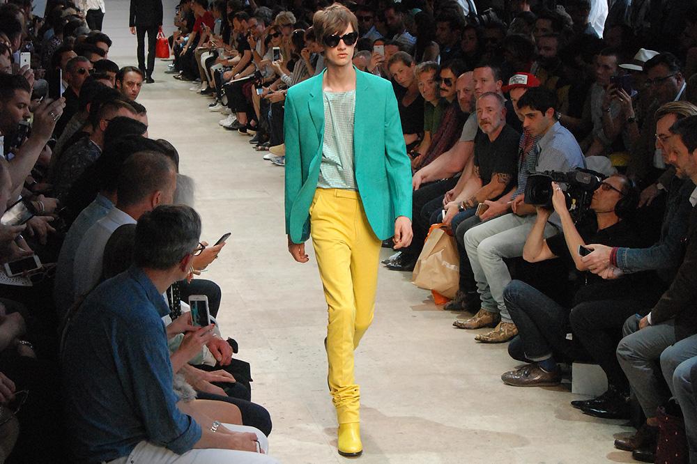 Paul-Smith_menswear-ss-16-paris-fashion-week_le-Mot-la-Chose_Stephane-Chemin-photographe-freelance_04