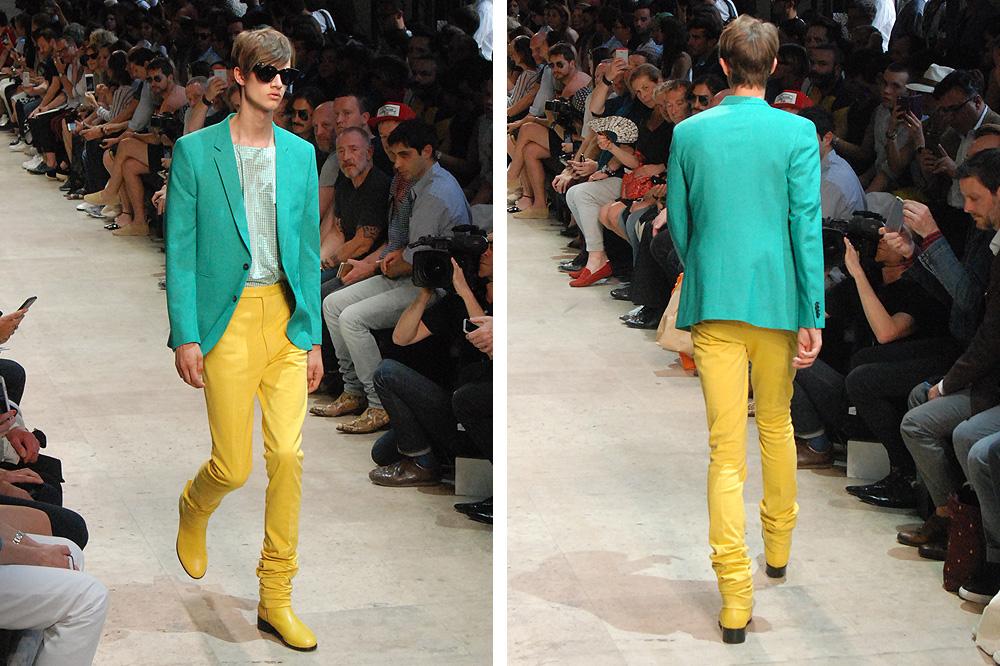 Paul-Smith_menswear-ss-16-paris-fashion-week_le-Mot-la-Chose_Stephane-Chemin-photographe-freelance_05