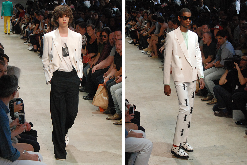 Paul-Smith_menswear-ss-16-paris-fashion-week_le-Mot-la-Chose_Stephane-Chemin-photographe-freelance_06