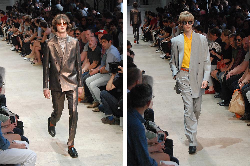 Paul-Smith_menswear-ss-16-paris-fashion-week_le-Mot-la-Chose_Stephane-Chemin-photographe-freelance_07