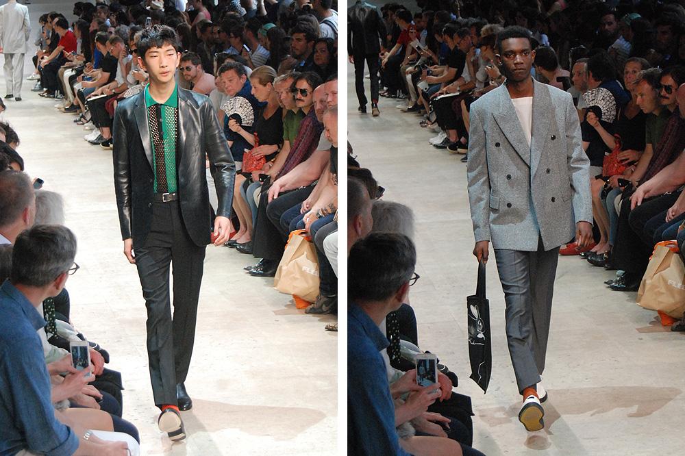 Paul-Smith_menswear-ss-16-paris-fashion-week_le-Mot-la-Chose_Stephane-Chemin-photographe-freelance_08