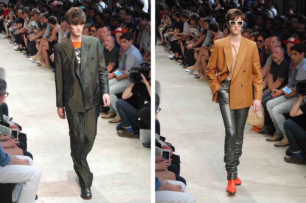 Paul-Smith_menswear-ss-16-paris-fashion-week_le-Mot-la-Chose_Stephane-Chemin-photographe-freelance_09