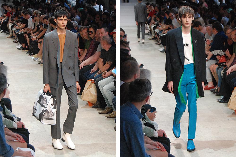 Paul-Smith_menswear-ss-16-paris-fashion-week_le-Mot-la-Chose_Stephane-Chemin-photographe-freelance_10
