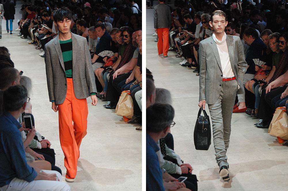 Paul-Smith_menswear-ss-16-paris-fashion-week_le-Mot-la-Chose_Stephane-Chemin-photographe-freelance_11