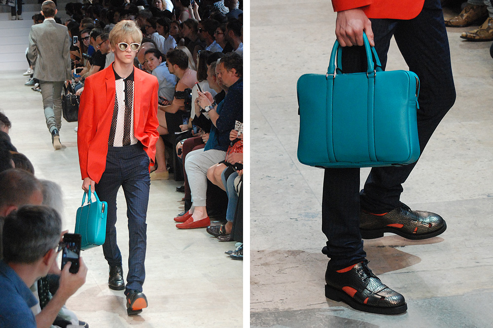 Paul-Smith_menswear-ss-16-paris-fashion-week_le-Mot-la-Chose_Stephane-Chemin-photographe-freelance_12