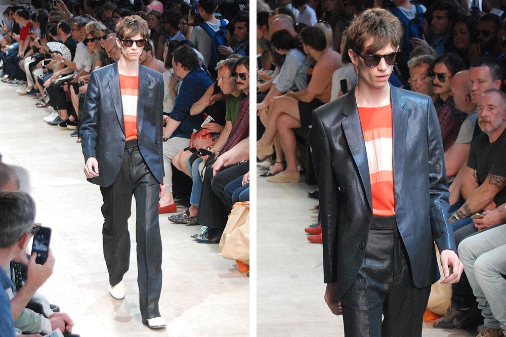 Paul-Smith_menswear-ss-16-paris-fashion-week_le-Mot-la-Chose_Stephane-Chemin-photographe-freelance_13