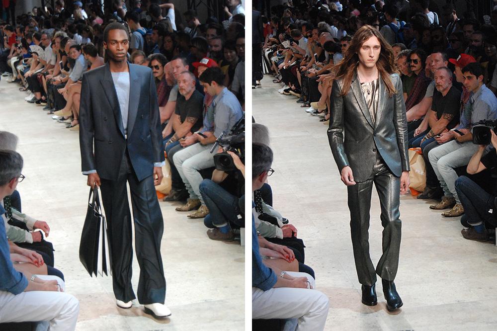 Paul-Smith_menswear-ss-16-paris-fashion-week_le-Mot-la-Chose_Stephane-Chemin-photographe-freelance_14
