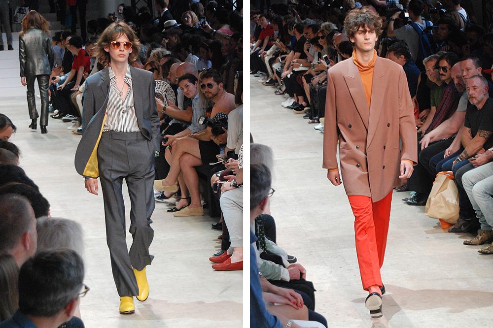 Paul-Smith_menswear-ss-16-paris-fashion-week_le-Mot-la-Chose_Stephane-Chemin-photographe-freelance_15