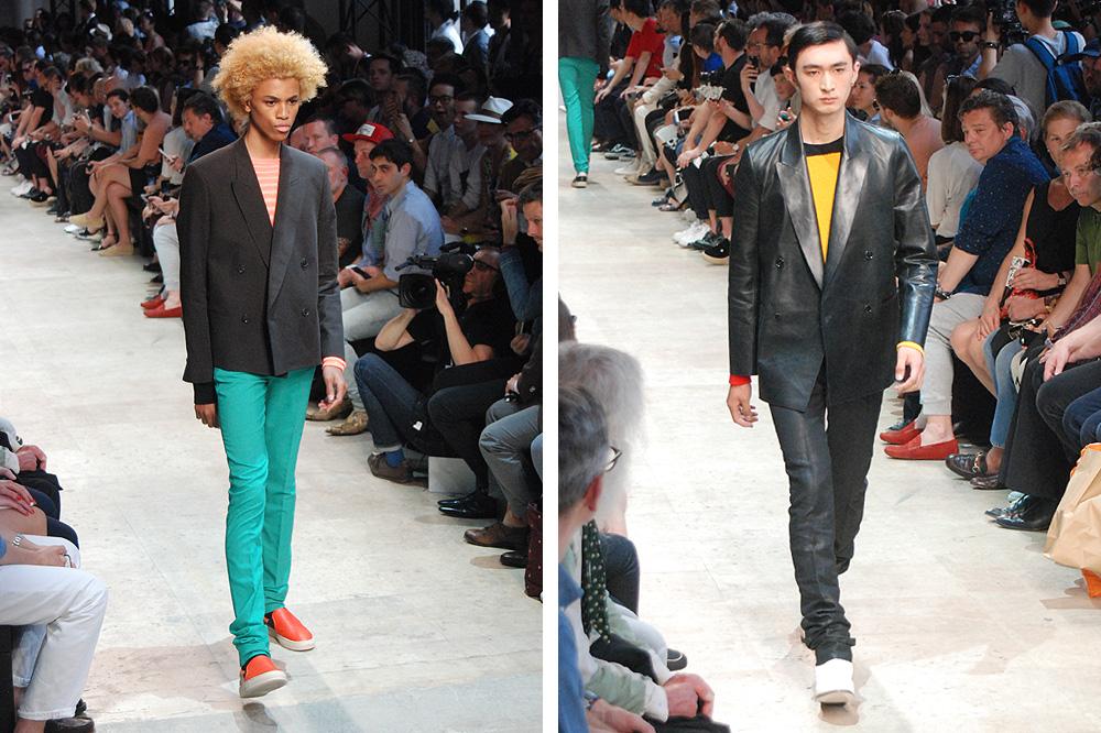 Paul-Smith_menswear-ss-16-paris-fashion-week_le-Mot-la-Chose_Stephane-Chemin-photographe-freelance_16