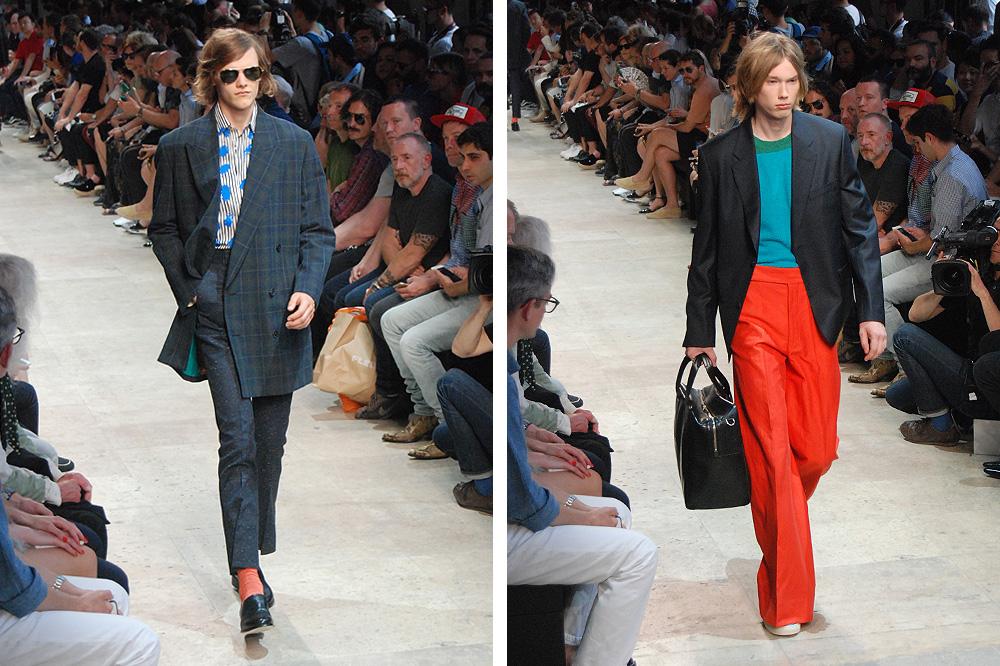 Paul-Smith_menswear-ss-16-paris-fashion-week_le-Mot-la-Chose_Stephane-Chemin-photographe-freelance_17