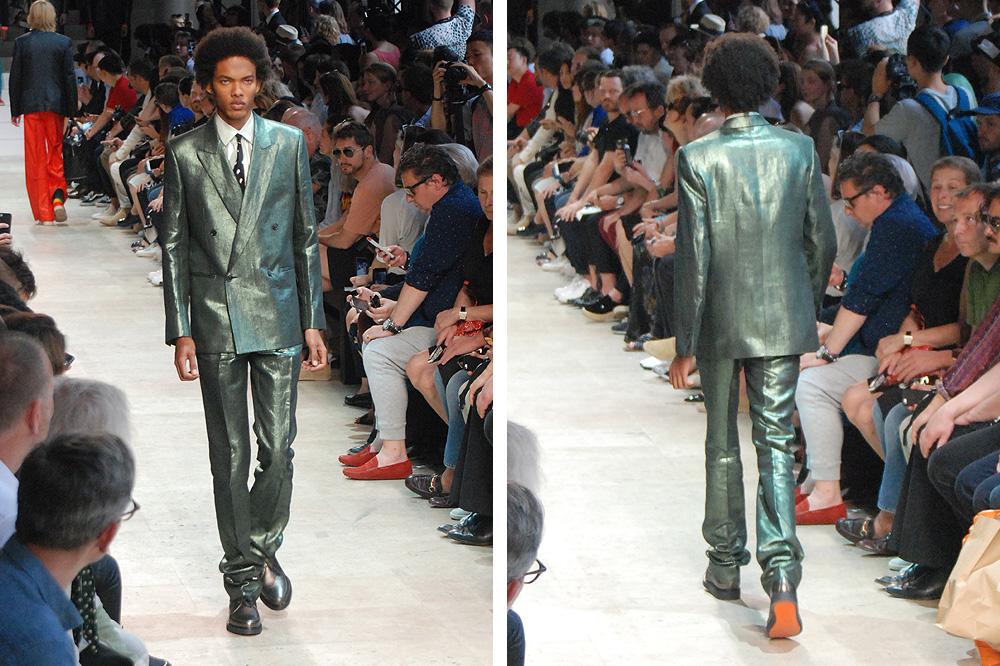 Paul-Smith_menswear-ss-16-paris-fashion-week_le-Mot-la-Chose_Stephane-Chemin-photographe-freelance_19