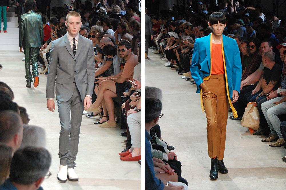 Paul-Smith_menswear-ss-16-paris-fashion-week_le-Mot-la-Chose_Stephane-Chemin-photographe-freelance_20