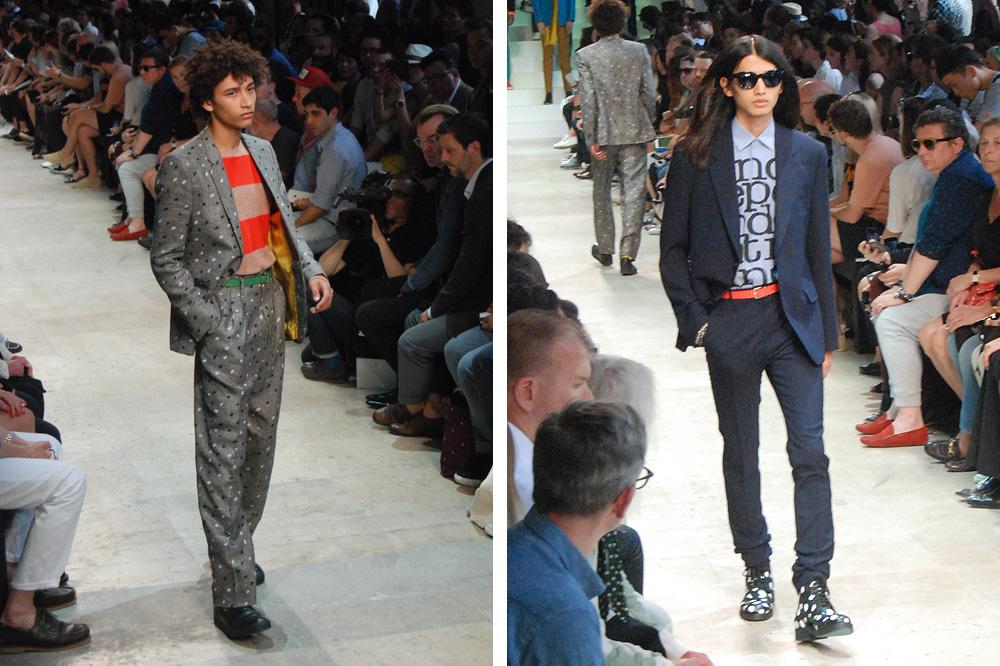 Paul-Smith_menswear-ss-16-paris-fashion-week_le-Mot-la-Chose_Stephane-Chemin-photographe-freelance_21