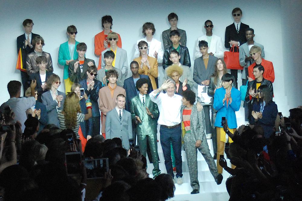 Paul-Smith_menswear-ss-16-paris-fashion-week_le-Mot-la-Chose_Stephane-Chemin-photographe-freelance_21_
