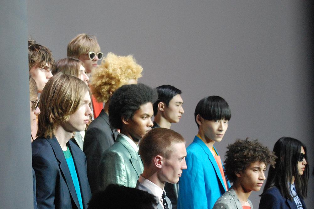 Paul-Smith_menswear-ss-16-paris-fashion-week_le-Mot-la-Chose_Stephane-Chemin-photographe-freelance_22