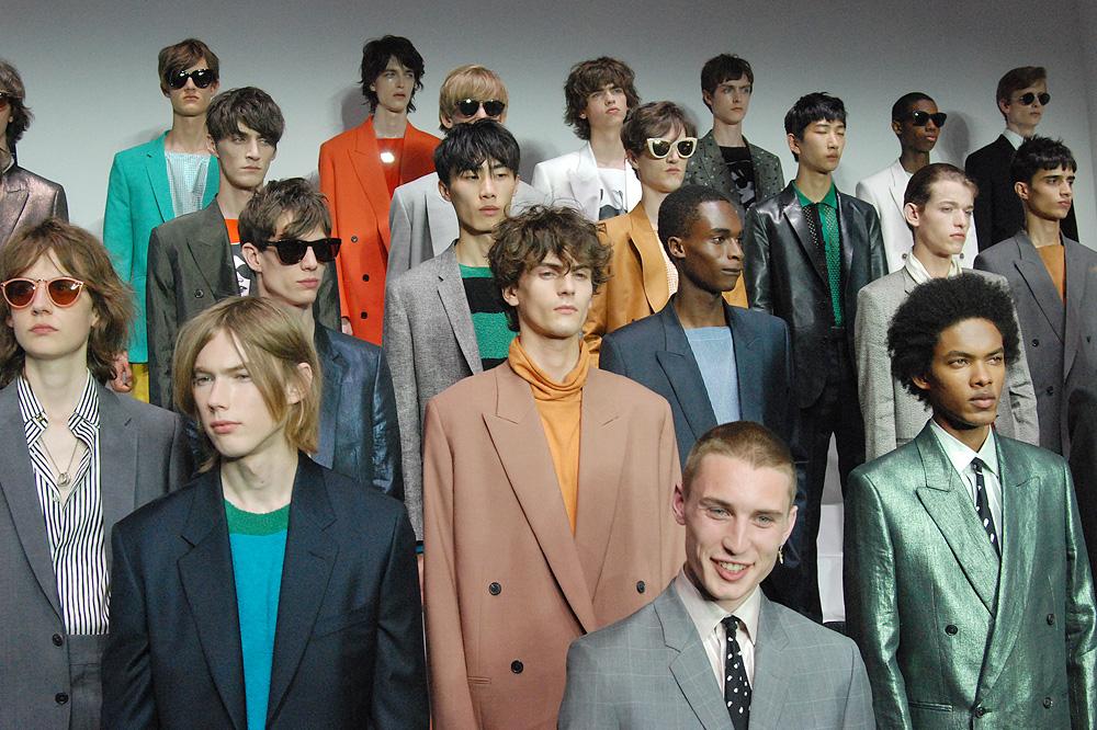 Paul-Smith_menswear-ss-16-paris-fashion-week_le-Mot-la-Chose_Stephane-Chemin-photographe-freelance_23