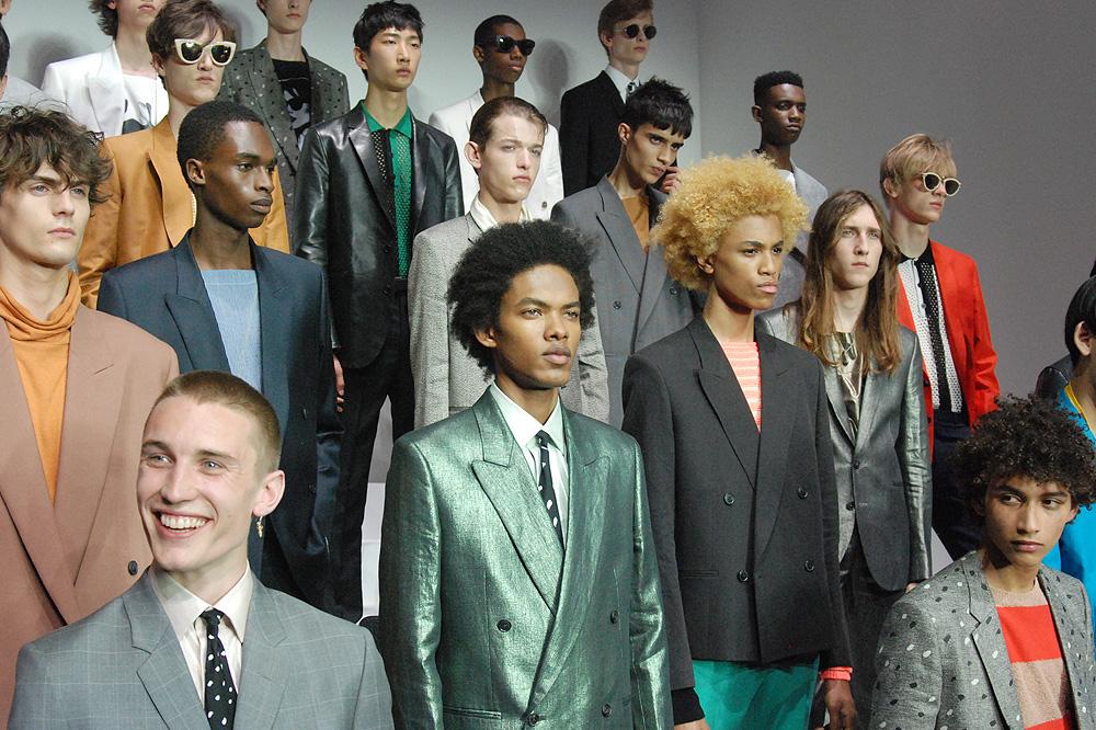 Paul-Smith_menswear-ss-16-paris-fashion-week_le-Mot-la-Chose_Stephane-Chemin-photographe-freelance_24