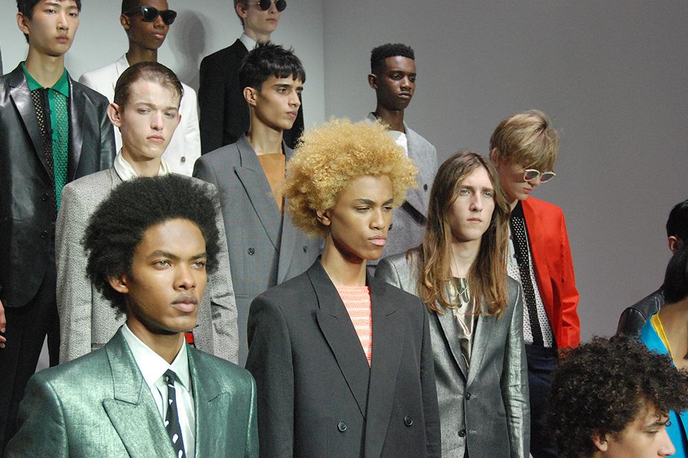 Paul-Smith_menswear-ss-16-paris-fashion-week_le-Mot-la-Chose_Stephane-Chemin-photographe-freelance_25