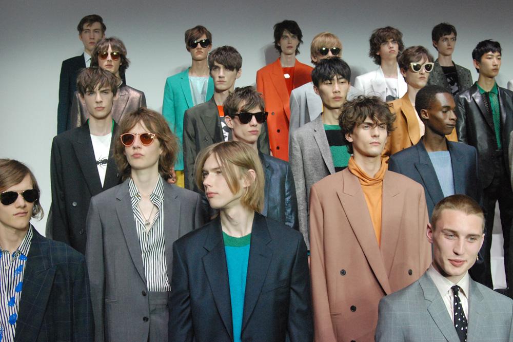 Paul-Smith_menswear-ss-16-paris-fashion-week_le-Mot-la-Chose_Stephane-Chemin-photographe-freelance_26