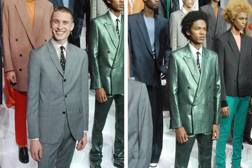 Paul-Smith_menswear-ss-16-paris-fashion-week_le-Mot-la-Chose_Stephane-Chemin-photographe-freelance_27