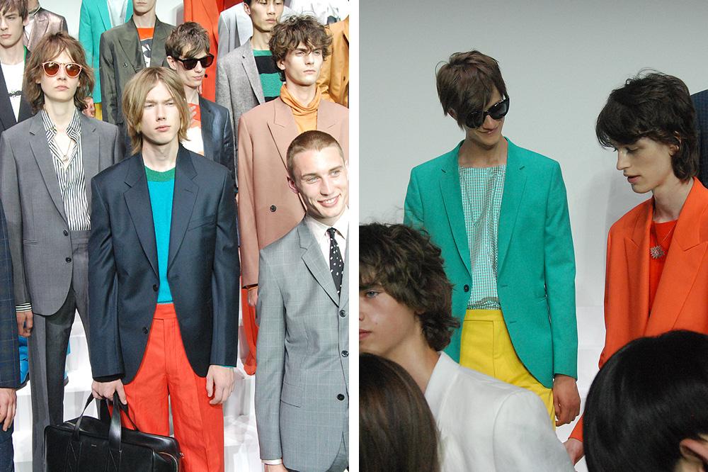 Paul-Smith_menswear-ss-16-paris-fashion-week_le-Mot-la-Chose_Stephane-Chemin-photographe-freelance_28